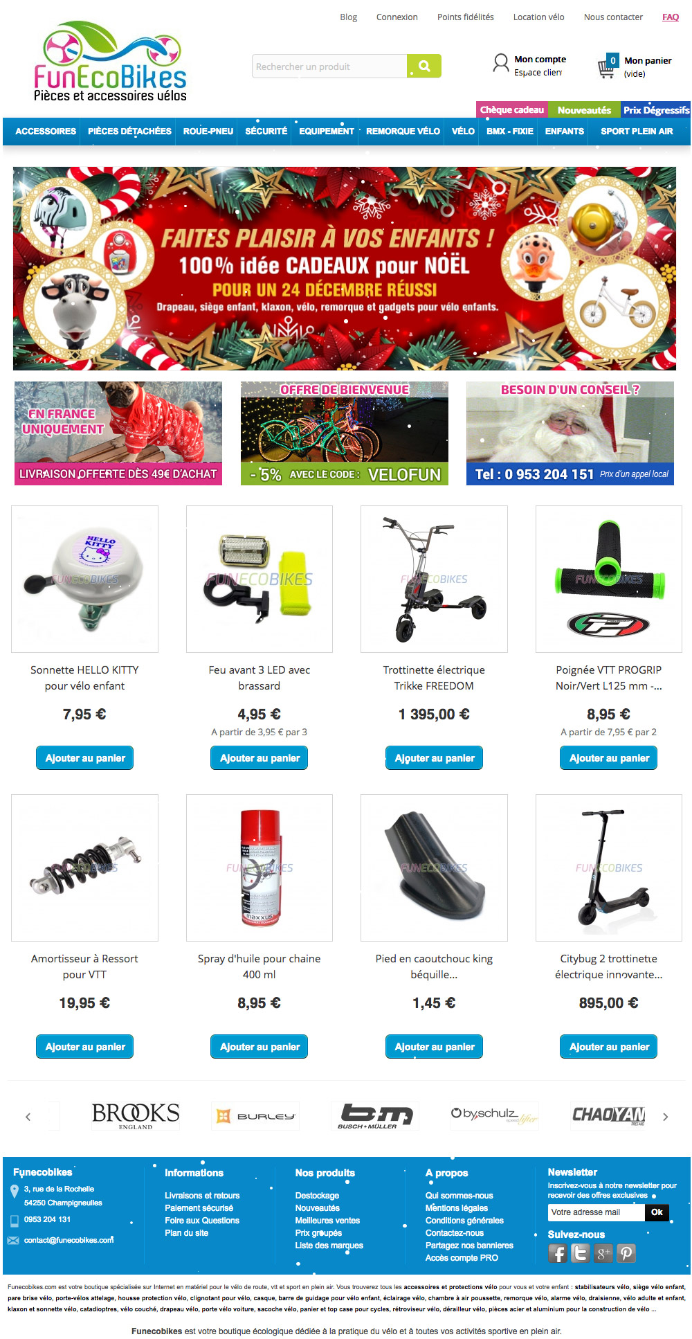 boutique-prestashop-funecobikes-4