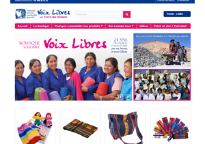 miniature-voix-libres-association