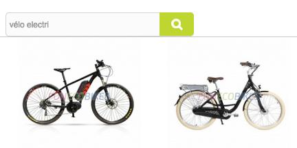 Doofinder-module-recherche-prestashop-ecommerce