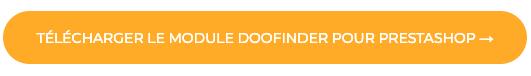 Téléchargez le module Doofinder pour la solution ecommerce Prestashop