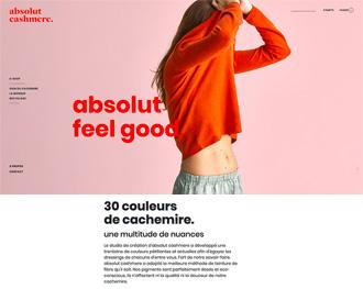 absolut-cashmire-miniature